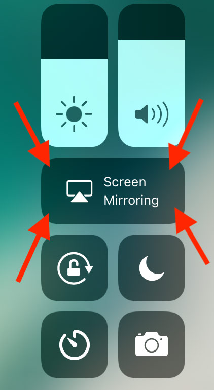 Display-Mirroring-via-Apple-AirPlay.jpg