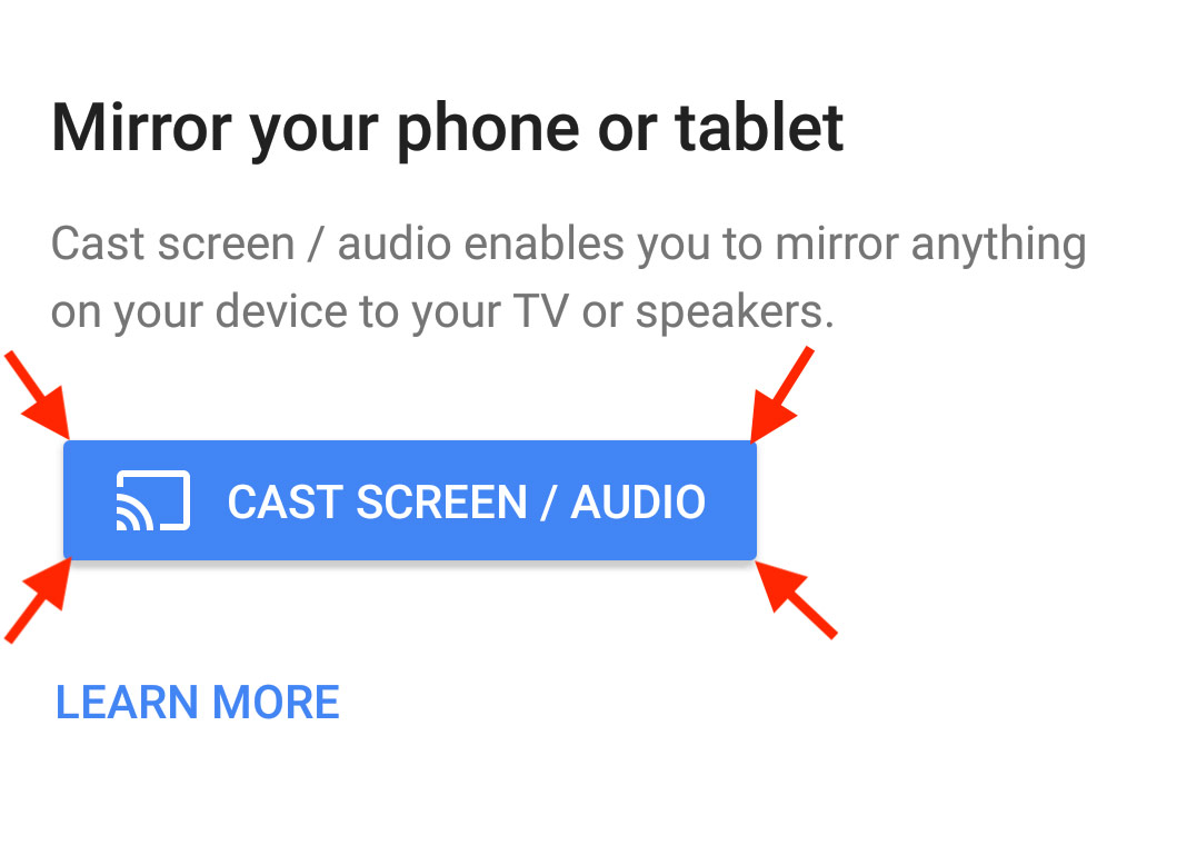 Casting-With-Google-Home3.jpg