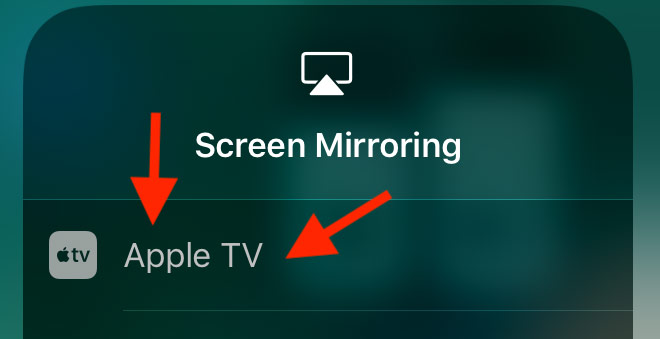 Display-Mirroring-via-Apple-AirPlay2.jpg